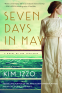 Cover Image: Seven Days in May