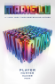 Cover Image: Warcross