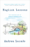 Cover Image: English Lessons