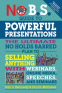 Cover Image: No B.S. Guide to Powerful Presentations