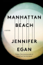 Cover Image: Manhattan Beach
