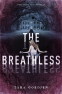 Cover Image: The Breathless