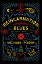 Cover Image: Reincarnation Blues