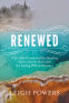 Cover Image: Renewed