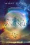 Cover Image: Prophecy Awakened