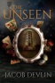 Cover Image: The Unseen