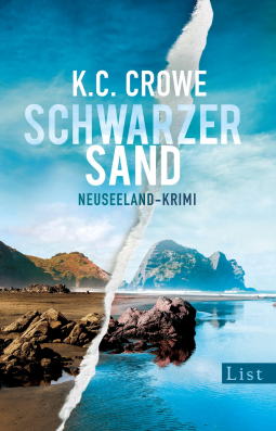 http://archive-of-longings.blogspot.de/2017/05/rezension-schwarzer-sand-von-kc-crowe.html