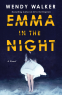 Cover Image: Emma in the Night