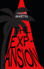 Cover Image: The Expansion