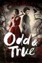 Cover Image: Odd & True