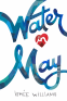 Cover Image: Water in May