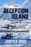 Cover Image: Deception Island