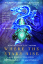 Cover Image: Where the Stars Rise
