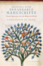 Cover Image: Meetings with Remarkable Manuscripts