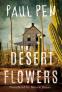 Cover Image: Desert Flowers