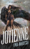 Cover Image: Jovienne