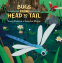 Cover Image: Bugs from Head to Tail