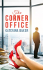 Cover Image: The Corner Office