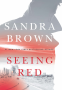 Cover Image: Seeing Red