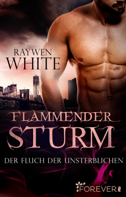 https://archive-of-longings.blogspot.de/2017/06/rezension-flammender-sturm-von-raywen.html