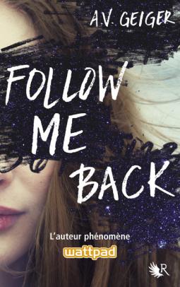 GEIGER A. V. - Follow Me Back Cover114911-medium