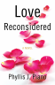 Cover Image: Love Reconsidered