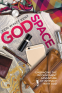 Cover Image: GodSpace