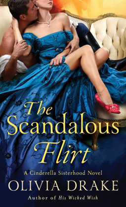 flirting games romance 2017 new book