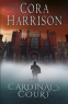 Cover Image: The Cardinal's Court