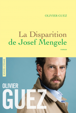 Des filles qui dansent (LITT.GENERALE) (French Edition)