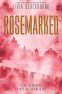 Cover Image: Rosemarked