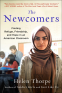 Cover Image: The Newcomers