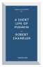 Cover Image: A Short Life of Pushkin