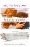 Cover Image: Begin Again