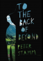 Cover Image: To the Back of Beyond