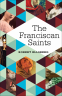 Cover Image: The Franciscan Saints