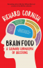 Cover Image: Brain Food