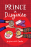 Cover Image: Prince in Disguise