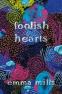 Cover Image: Foolish Hearts