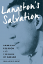 Cover Image: Langston's Salvation