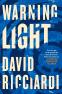 Cover Image: Warning Light