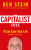 Cover Image: The Capitalist Code