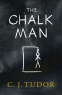 Cover Image: The Chalk Man