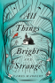 Cover Image: All Things Bright and Strange