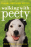 Cover Image: Walking with Peety