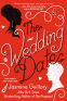 Cover Image: The Wedding Date