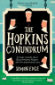 Cover Image: The Hopkins Conundrum