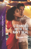 Cover Image: Stranded with the Navy SEAL