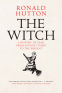 Cover Image: The Witch