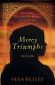 Cover Image: Mercy Triumphs